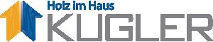 Schreinerei Kugler GmbH Logo